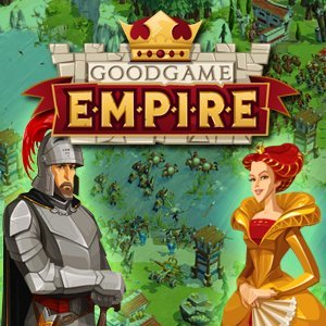 Image Goodgame Empire