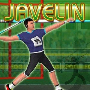 Image Javelin