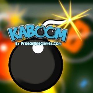 Image Kaboom