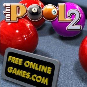 Image Mini Pool 2