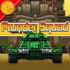 Image Plunder Squad
