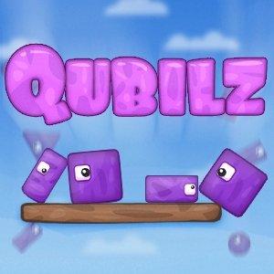 Image Qubilz
