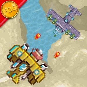 Image Sky Knight 2