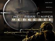 Urban Sniper Vengence
