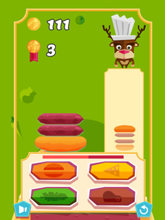 Image Burger Story